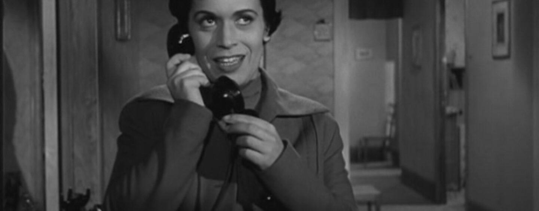 E' morta l'attrice Franca Valeri