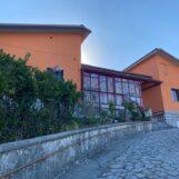 """Grottolella, sabato l'inaugurazione della Scuola dell'Infanzia """"Caruso"""""""