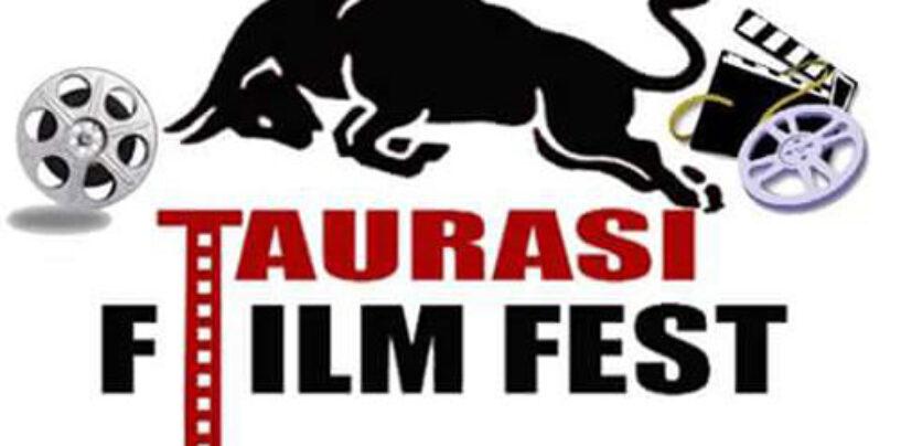 Sabato 29 Agosto ritorna il Taurasi Film Fest con un concorso di cortometraggi