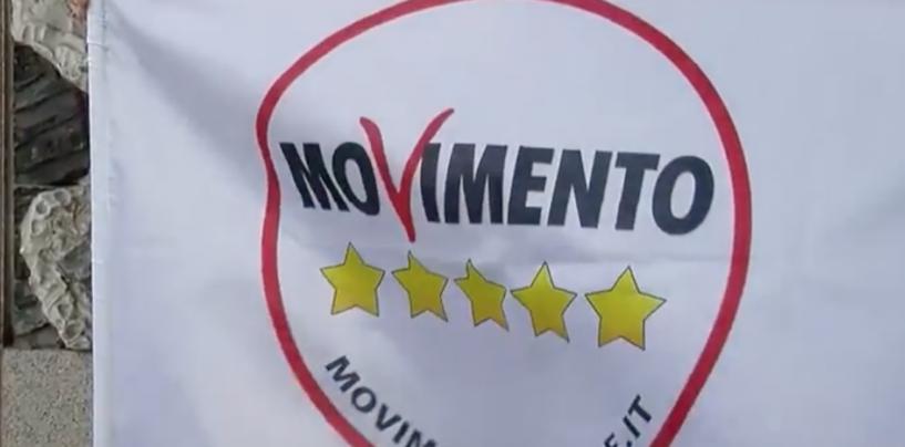 """M5S, lavoratori forestali: """"Ferragosto senza soldi per tremila operai"""""""
