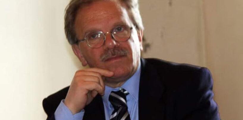 Unpli Campania, il nuovo presidente è l'irpino Tony Lucido