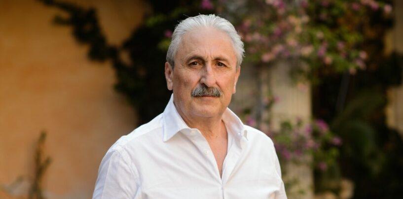 """Trasporti, Aliberti (Noi Campani): """"Chiediamo a De Luca chiarezza su futuro autisti interinali e su procedura concorsuale"""""""