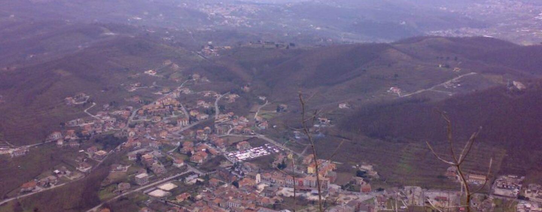 """Rita Labruna guiderà la lista """"Terra"""" nel collegio di Avellino"""