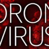 Coronavirus, 208 nuovi casi in Campania