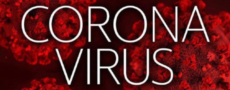 Coronavirus Irpinia: 16 persone positive