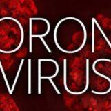 Virus, oggi 30 positivi in Irpinia