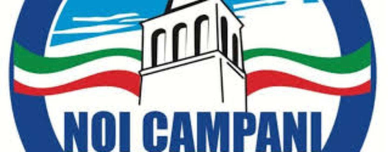 """Sanità, Noi Campani:""""L'Irpinia merita di più"""""""