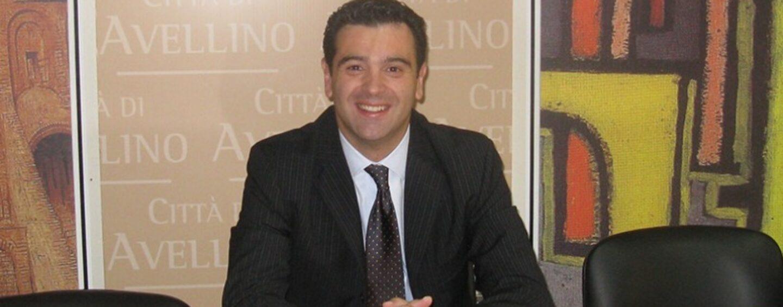 Avellino, a Ferragosto divieto vendita per asporto alcolici dopo le 21.00