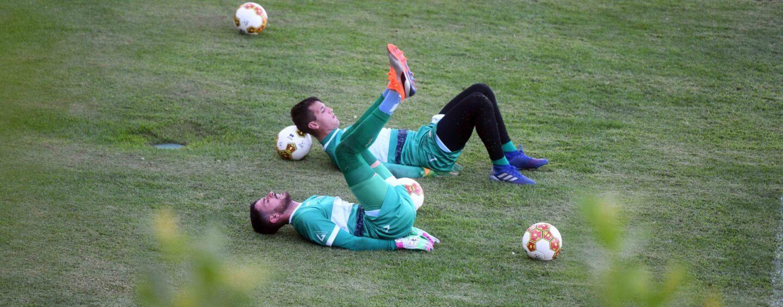 Calcio, Us Avellino: Forte out per infortunio