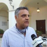 """Montoro, 18 positivi: il """"bollettino"""" del sindaco"""