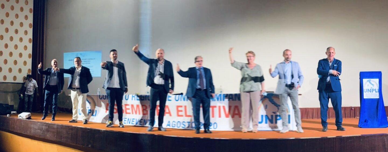 """Unpli Campania, il neo presidente Lucido: """"Pro Loco è identità, cultura e territorio"""""""