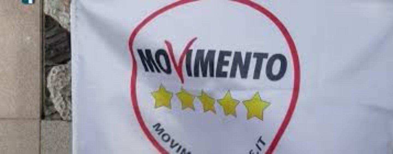 Mercoledì 12 Agosto, il M5S presenterà il manifesto per le aree interne nel Vallo della Lucania
