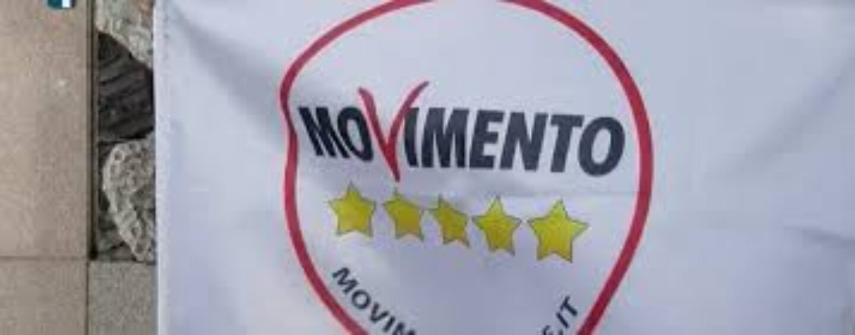 Il Movimento 5 Stelle propone una commissione regionale speciale per le aree interne