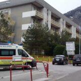 Un fiore per il Landolfi, il Comitato lancia l'iniziativa per l'ospedale solofrano