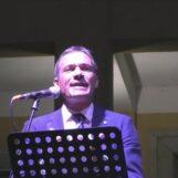 Ariano, dopo Di Maio arriva anche Costa: l'annuncio di Maraia