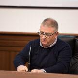 Solofra, anticipazione ordinanza: sospensione attività  didattiche in presenza fino al 6 gennaio