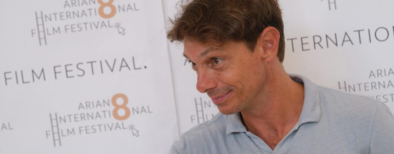 Ariano Film Festival, cala il sipario: tutti i vincitori dell'ottava edizione