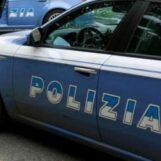 """Benevento, 13 poliziotti positivi al Covid: """"Garantiti tutti i servizi"""""""