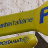 Poste Italiane: e-commerce da record in Irpinia