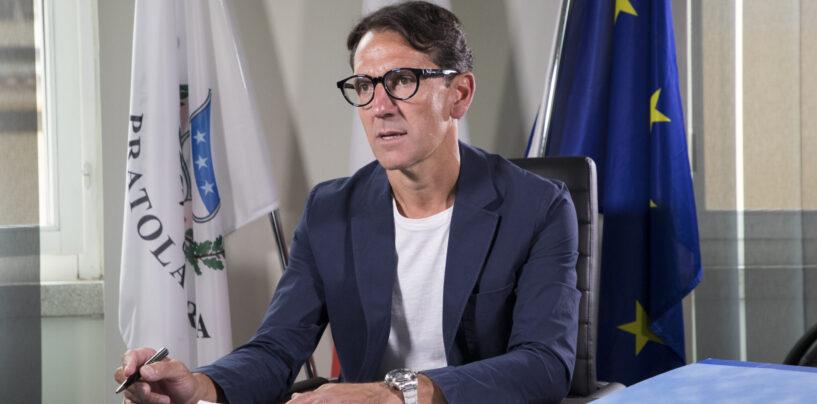 """Aufiero (FI): """"Il Landolfi è un plesso importante. Basta con annunci elettorali, urgenti misure serie"""""""