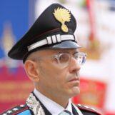 Dall'omicidio Tornatore al nuovo clan Partenio: il capitano Russo ricostruisce in Aula l'inchiesta
