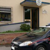 Minaccia i genitori e tenta di estorcegli denaro per acquistare droga: arrestato 30enne di Mugnano del Cardinale