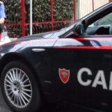 Lauro, pregiudicato viola gli obblighi domiciliari: denunciato dai carabinieri
