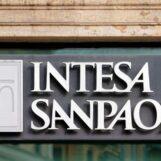 Bonus. Accordo Confapi-Intesa Sanpaolo per liquidità a imprese