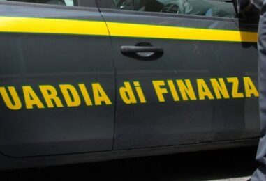 GDF Treviso: diplomi titoli di servizio falsi per scalare le graduatorie del personale scolastico A.T.A. Coinvolti anche istituti di Avellino