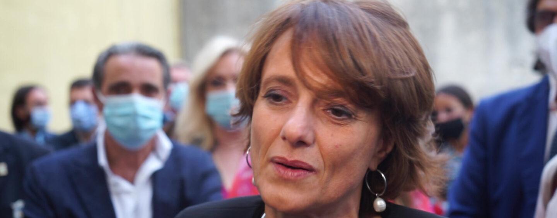 Elena Bonetti in Campania, l'agenda di domani giovedì 17 settembre