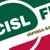 CISL FP IrpiniaSannio –  abbattimento liste di attesa ASL e Aziende Ospedaliere: cosa aspettiamo?