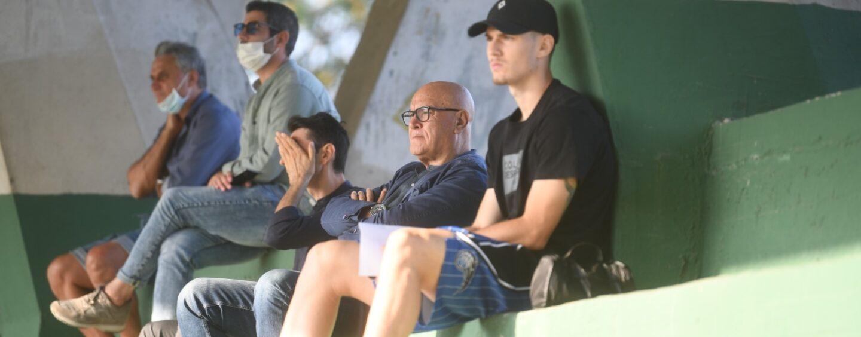 Calciomercato Avellino, il Catania offre di più per Silvestri: la situazione