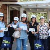 D'Agostino (Lega): campagna elettorale travolgente