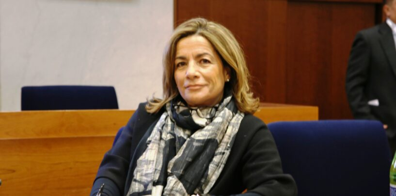 """Trasporti, Di Scala (FI): """"Con DL semplificazione ennesima beffa su bigliettazione elettronica"""""""
