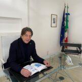 """Elezioni Commercialisti, l'appello del presidente Tedesco: """"Stop polemiche"""""""