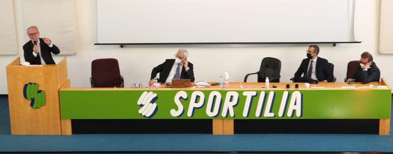 """Lega Pro. Ghirelli :"""" Ripartiamo il 27 settembre. Sarà il campionato delle regole e delle novità"""""""