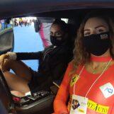 Ariano Irpino, chiusa la terza edizione del Sud Motor Expo
