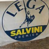 """Lega Campania, Molteni:"""" Per la prima volta il nostro gruppo in Consiglio regionale"""""""