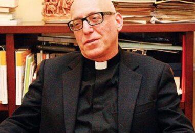 Apertura scuole. La lettera del vescovo di Ariano Irpino agli studenti
