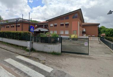 """Misure anti-Covid non adeguate: chiuso ad Avellino il V Circolo """"Palatucci"""""""