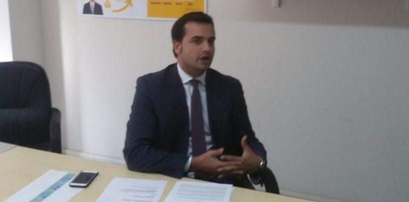 Governo, Sibilia (M5S): con il capo della Protezione Civile Borrelli per discutere dei fondi del Recovery