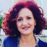 """Regionali, Nardelli (M5S): """"Assistenza sanitaria da garantire, figura dell'infermiere di famiglia da istituire"""""""