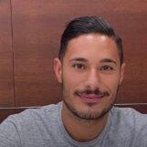 Calcio, Us Avellino: biennale per il centrocampista Aloi