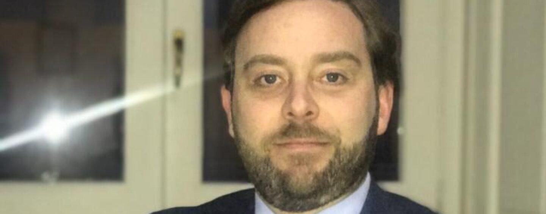 """Elezioni Commercialisti, l'UNGDEC di Avellino precisa: """"Neutrali rispetto ai candidati"""""""