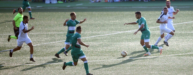 Torna la Coppa Italia dei grandi: Avellino a caccia della forma campionato