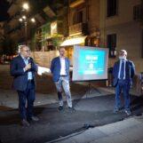 """Video/ Regionali, D'Ercole:"""" Speriamo di raggiungere un buon risultato"""""""