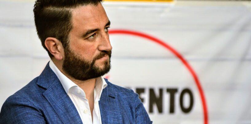 Non solo Di Maio, mercoledì ad Ariano Irpino anche il viceministro Cancelleri