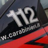 Estorsione nel Napoletano: 4 arresti dei carabinieri