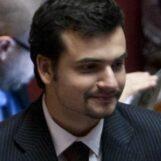 Vilipendio. Carlo Sibilia rinviato a processo, la prossima udienza il 16 Dicembre