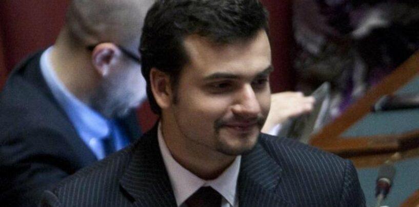 Tragedia in Rsa Lanuvio: il cordoglio del Sottosegretario Sibilia (M5S)